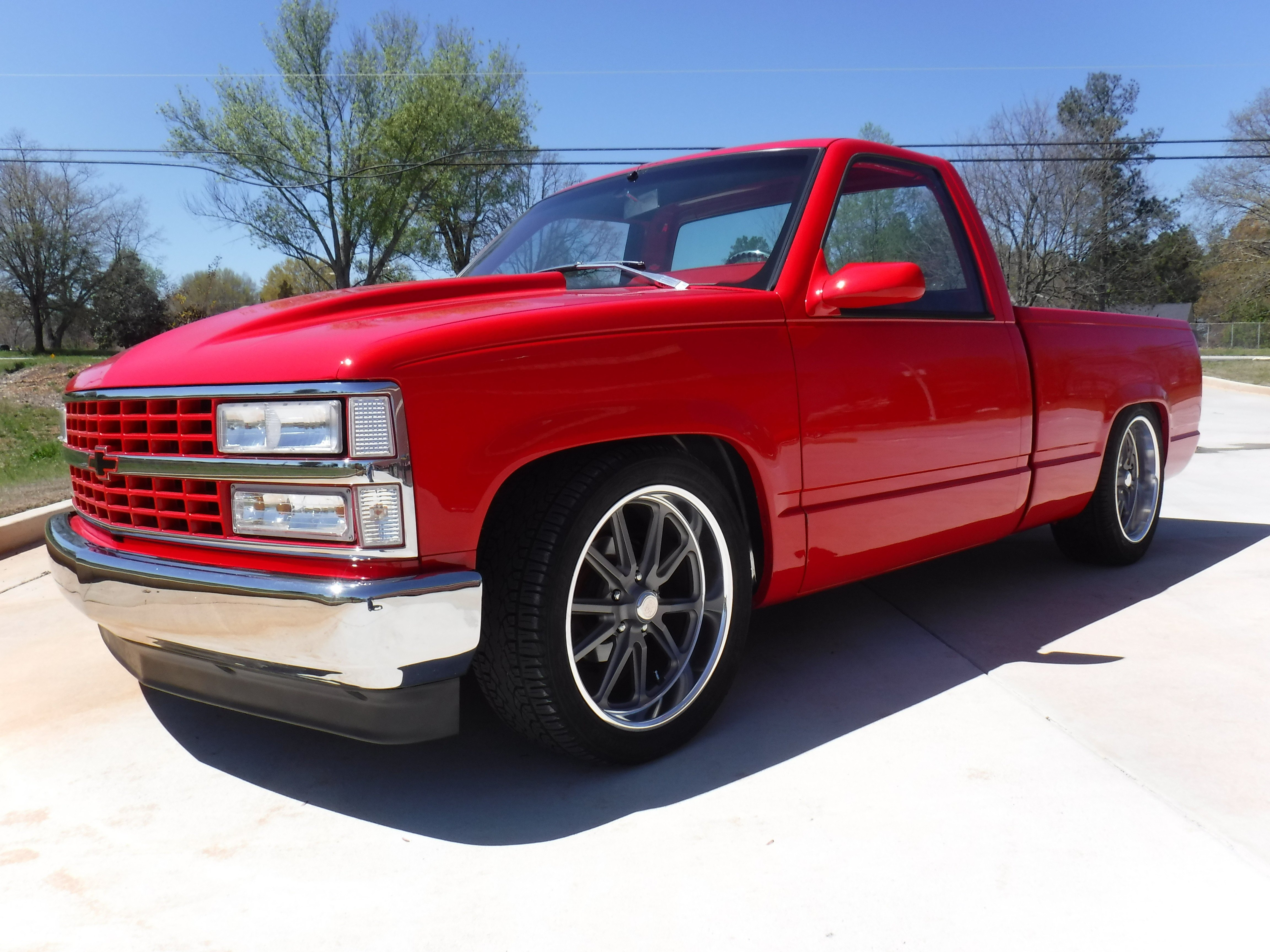 chevrolet trucks for sale. 1988 chevrolet silvera trucks for sale l
